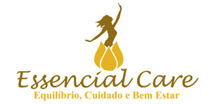 Essencial Care