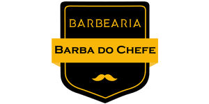 Barba do Chefe